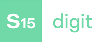 S15 digit