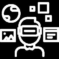 startup-beratung_white_512px